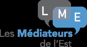 Les médiateurs de l'Est - Alsace Lorraine Médiation